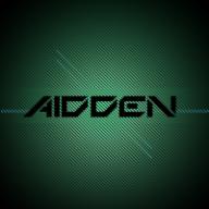 Aidden