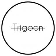 Trigoon