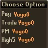 Yoyo0