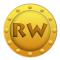 RuneWealth