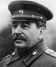 Hussein Bazzi