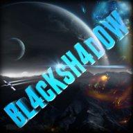 BlackSh4dow