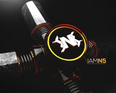 IamN5