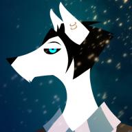 Alphawolfen