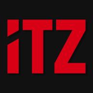 iTzRaDiaNTTV