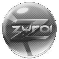 Zyroi