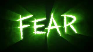 Fearmate