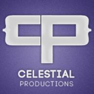 Team Celestial