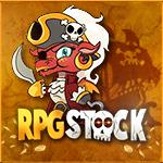 RPGStock