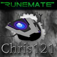 chris121