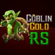 GoblinGoldRs