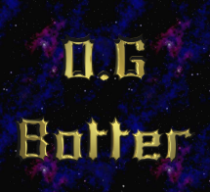 O.G Botter