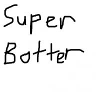 SuperBotter