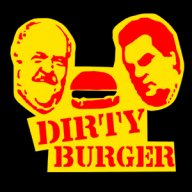 DirtyBurger