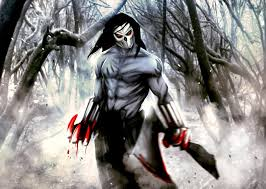 deathbearer