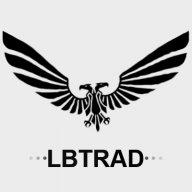 LBTRAD