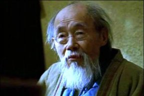 Chu Sum Wang